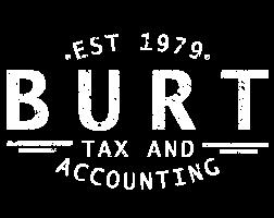 Burt Tax